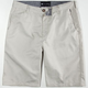 BILLABONG Carter Mens Chino Shorts