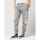 SANTA CRUZ Classic Womens Sweatpants