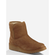 UGG Kristin Womens Boots