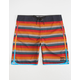 BILLABONG Tribong X Mens Boardshorts