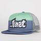 LOST Splitwit Mens Trucker Hat