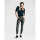 RSQ Twill Womens Pants