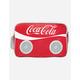 COCA-COLA Bluetooth Speaker Cooler
