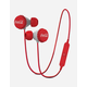 COCA-COLA Wireless Earbuds