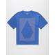 VOLCOM Waves Boys T-Shirt