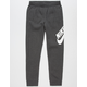 NIKE SB Logo Boys Sweatpants