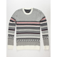 RETROFIT Ian Mens Sweater