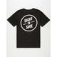CLSC Sucks To Suck Mens T-Shirt