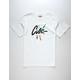 CLSC Britney Mens T-Shirt