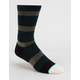 STANCE Aleppo Mens Socks