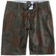 MATIX Compton Mens Chino Shorts