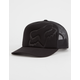 FOX Frenetic Womens Trucker Hat