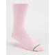 STANCE Icon Mens Socks