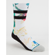 STANCE Cabanna Mens Socks