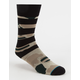 STANCE Luchu Mens Socks
