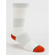STANCE Cadet 2 Mens Socks