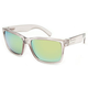 BLUE CROWN Rimes Sunglasses