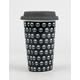 Alien Coffee Tumbler