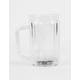 FUNDERDOME LED Mug