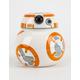 BB-8 Ceramic Mug