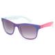 BLUE CROWN Squint Sunglasses
