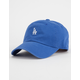 AMERICAN NEEDLE LA Dodgers Womens Dad Hat