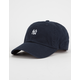 AMERICAN NEEDLE NY Yankees Womens Dad Hat