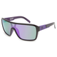 DRAGON The Jam Remix Sunglasses