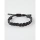 RASTACLAT Spades Bracelet