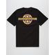 INDEPENDENT Church Mens T-Shirt