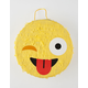 Winking Face Mini Pinata