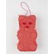 Gummy Bear Mini Pinata