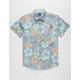 O'NEILL Essence Mens Shirt