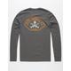 JETTY Guardian Mens T-Shirt