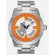 STAR WARS x NIXON BB8 Corporal SS Watch