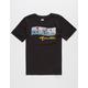 NIKE SB Howdy Boys T-Shirt