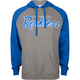 YOUNG & RECKLESS OG Reckless Mens Hoodie