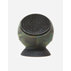 SPEAQUA The Barnacle Waterproof Bluetooth Speaker