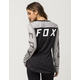 FOX Nowcast Womens Tee