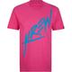 KR3W Kola Mens T-Shirt