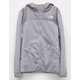 THE NORTH FACE Haldee Reversible Girls Jacket