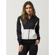 FOX Affirmed Womens Zip Hoodie