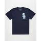 RIOT SOCIETY Tribal Mini Boys T-Shirt