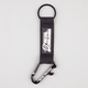 METAL MULISHA Keg Keychain