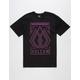 VOLCOM X-Ray Mens T-Shirt