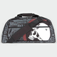 METAL MULISHA Base Camp Duffle Bag
