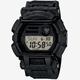 G-SHOCK GD400HUF-1 Watch