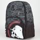 METAL MULISHA Rig Backpack