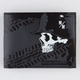METAL MULISHA Ambush Wallet