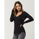 FOX Cited Womens Thermal